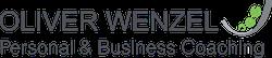 Oliver Wenzel | Personal & Business Coach Düsseldorf