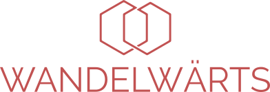 Wandelwärts Logo